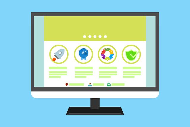 Jak wypozycjonować sklep internetowy?
