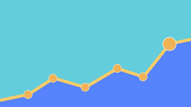 Optymalizacja sklepów internetowych – SEO w pigułce