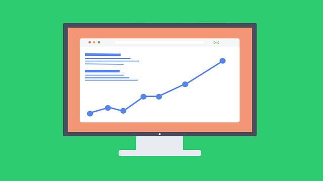Audyt SEO sklepu internetowego, strony lub bloga – Jak zrobić?